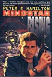 Peter F. Hamilton Mindstar Rising