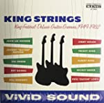 King-Federal-Deluxe Guitar Grooves, 1...