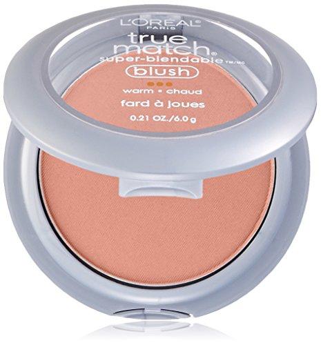 loreal-paris-true-match-blush-innocent-flush-021-ounces