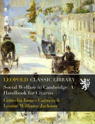 social-welfare-in-cambridge-a-handbook-for-citizens