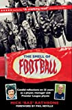 Michael J Rathbone The Smell of Football