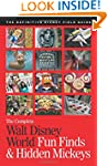 The Complete Walt Disney World Fun Fi...