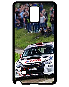 buy Vampire Knight Samsung Galaxy Phonecase'S Shop 5151297Zf741156626Note4 Christmas Gifts High Quality Shock Absorbing Case For Samsung Galaxy Note 4-Rallying