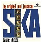 Original Cool Jamaican Ska / After Sunset