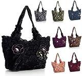 Sac Tissus Big Handbag Shop