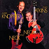 Neck and Neck [180 gm vinyl] Chet Atkins and Mark Knopfler