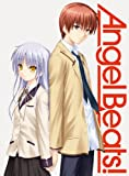 Angel Beats! 7 【完全生産限定版】 [Blu-ray]