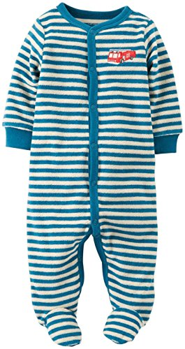 Carters Baby Boy front-1070055