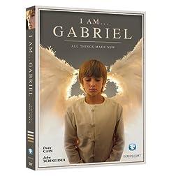 I Am Gabriel