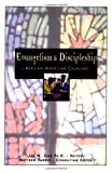 img - for Evangelism and Discipleship in African-American Churches book / textbook / text book