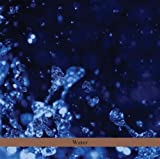 Waves - Rafi Malkiel