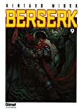 Berserk, Vol. 9 (2723450996) by Kentaro Miura