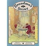 Grandma's Secretby Paulette Bourgeois