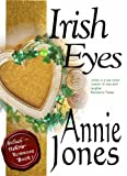 Irish Eyes (Stolen Hearts Romance)