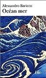 Océan mer par Baricco