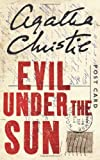 Evil Under the Sun (Poirot) (0007119267) by Christie, Agatha