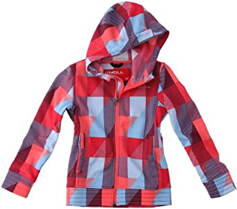 c1a3a5f82b Dylan Winter Blog's - Smart Buying Guide Apparel Winter Sport