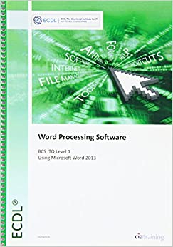 Text Processing (Business Professional)