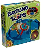 Original Battling Tops