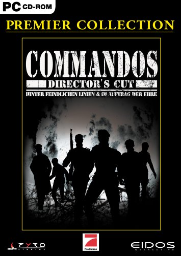 commandos-directors-cut-premier-collection