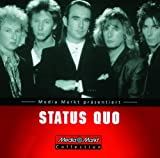 Status Quo Media Markt collection (12 tracks)