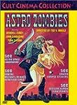 Astro-Zombies (Widescreen)