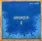 echange, troc Various Artists - Namaste 2