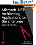 Architecting Applications for the Ent...