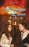 Les Sorci�res de Salem, Tome 3 : La proph�tie de Bajano par Sydenier