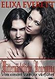 Mittern�chtliche Begegnung: Von einem Vampir verf�hrt