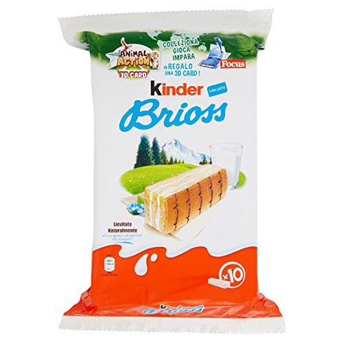 kinder-brioss-with-milk-280g