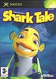 Shark Tale (Xbox)