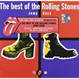 Jump Back: The Best Of The Rolling Stones (1971 - 1993)