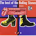 Jump Back : The Best Of The Rolling Stones