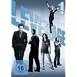 """Leverage - Staffel 1 [3 DVDs]von """"Timothy Hutton"""""""