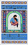 Biblical Lovemaking: A Study of the Song of Solomon (0914863037) by Arnold G. Fruchtenbaum