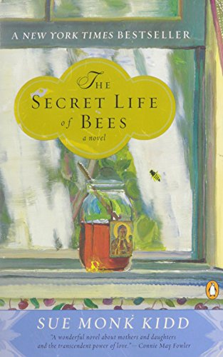 Secret life of bees analytical essay