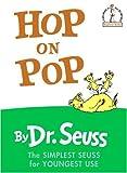 Hop on Pop (Beginner Books, B-29)