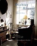 echange, troc Helmut Zehe - Dichter und ihre Häuser.