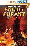 Star Wars: Knight Errant Volume 3 - Escape
