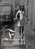 Fashioning London: Clothing and the Modern Metropolis (1859737927) by Breward, Christopher