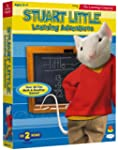 Stuart Little Learning Adventure