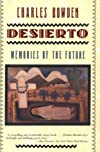 Desierto: Memories of the Future