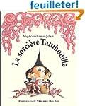 La sorci�re Tambouille