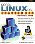 Corel Linux Starter Kit: The Official...