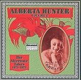 Alternate Takes (1921-1924)