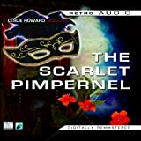 The Scarlet Pimpernel (Retro Audio)