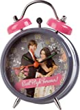 Childrens Alarm Clock HSM High School Musical 3 - East High Forever
