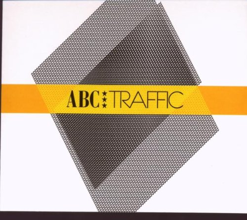 ABC - TRAFFIC - Zortam Music