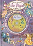 Shirley Barber Fairies Collection - Book and CD (Book & CD) (Book & CD)